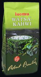 watsa-luomu